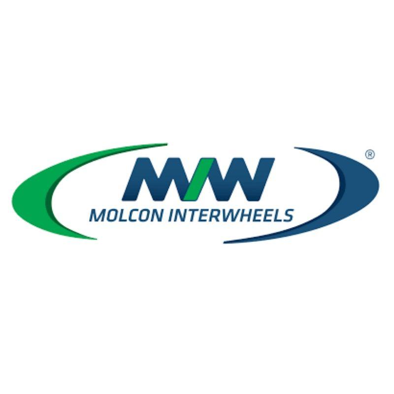 Molcon Interwheels