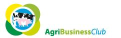 Agribusinessclub